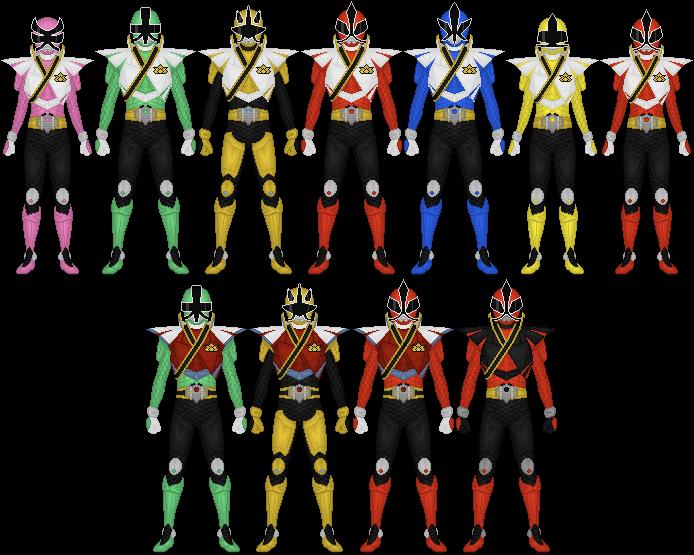 Rote Ranger Schwert Power Ranger Cosplay Replik Kostüm Prop | Etsy | 555x694