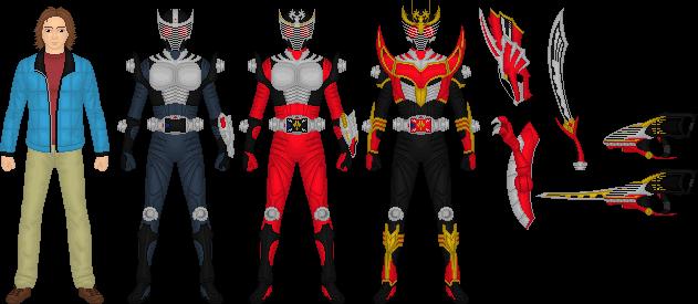 download film kamen rider dragon knight sub indo