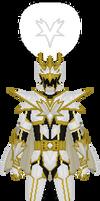 Kyousou Sentai Soudaiger, Light