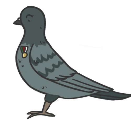 pigeon_by_fellowpigeon-dbtpo0p.png