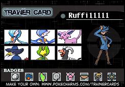 trainercard-Ruffi11111 (6) by Ruffi1111