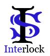 logo for company -ISI by aaronhockey