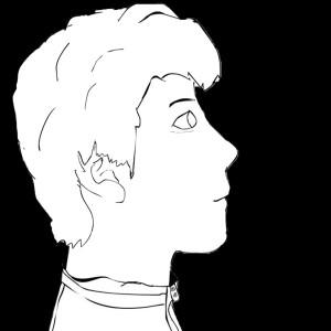 chatonixter's Profile Picture