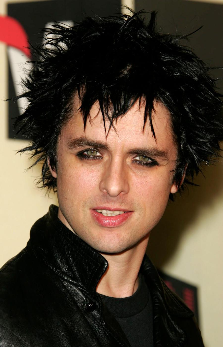 Gerard Way S Kid