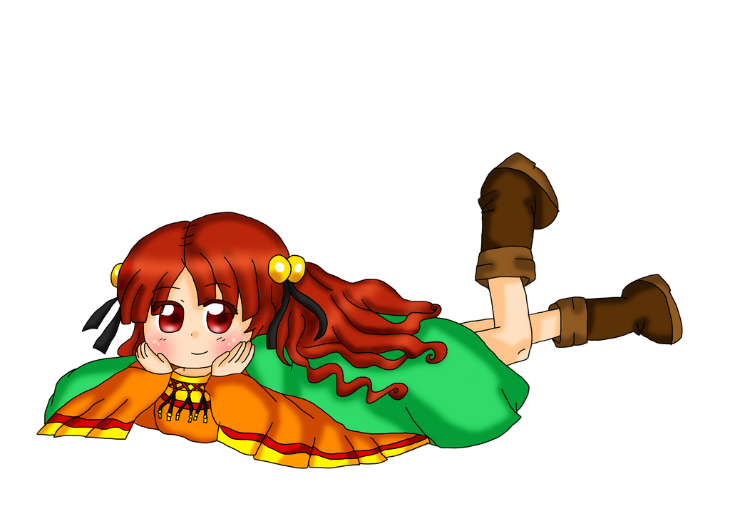 yune_by_purplemagechan-d69010n.png