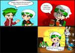 PKMN comic: owing