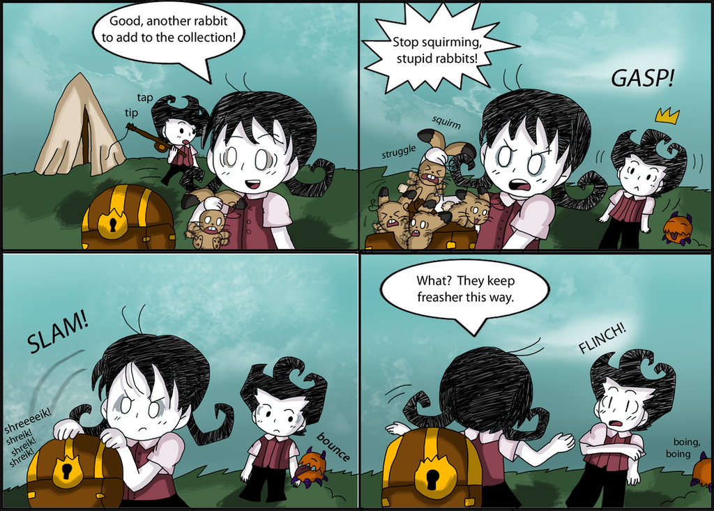 don_t_starve_comic__storage_by_purplemag