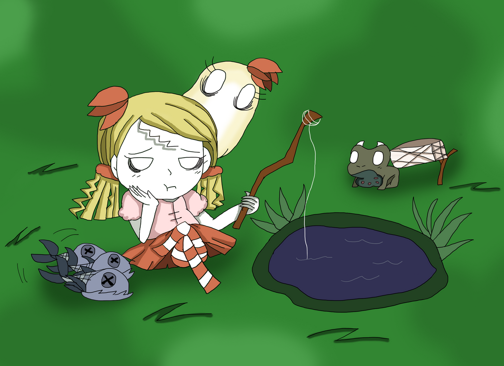don_t_starve_frog_pond_by_purplemagechan