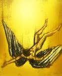 Falling Angel alternative
