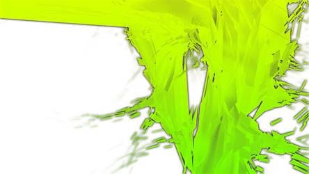 Green Range HD by ShadowX77