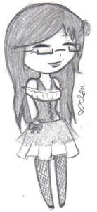 love-chan01's Profile Picture
