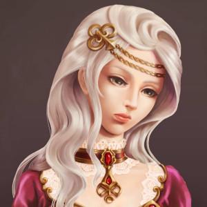 kataneriel's Profile Picture