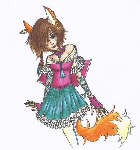 Zensoukyoku's Profile Picture