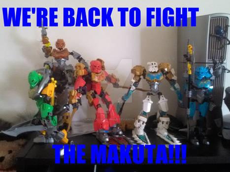 bionicle meme