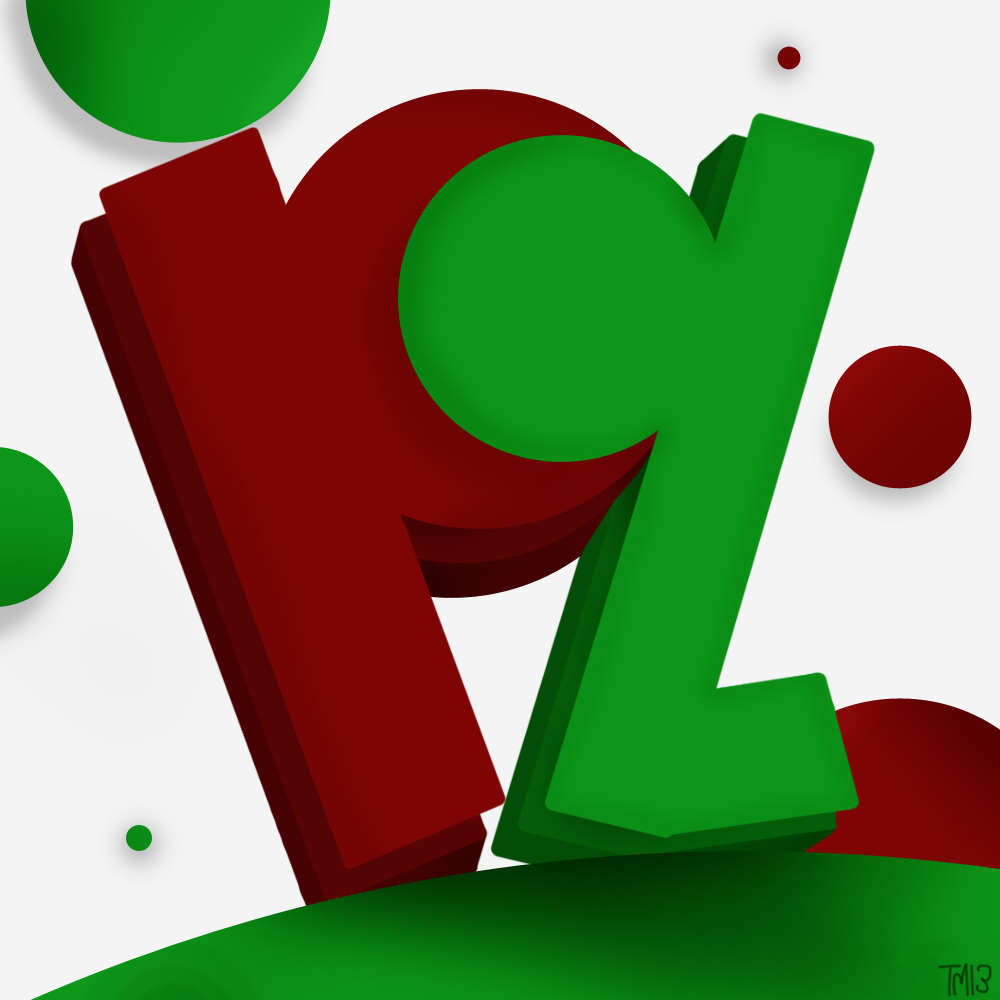 Pq games logo