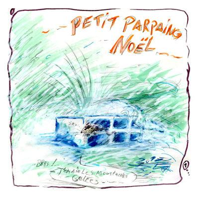 jour_01___petit_parpaing_noel_by_kakhi_dot_dot_dot-dbve2tu.jpg