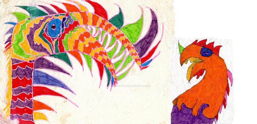 childhood_birdies_by_kakhi_dot_dot_dot-dd0whmt.jpg