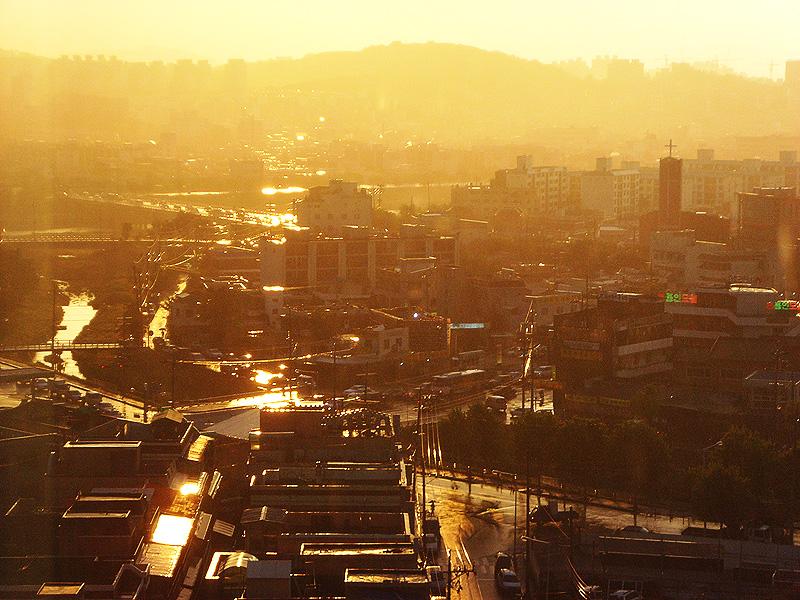 A sunshower by Mootdam on deviantART # Sunshower Ogen_002900