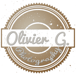 Olivier-G's Profile Picture