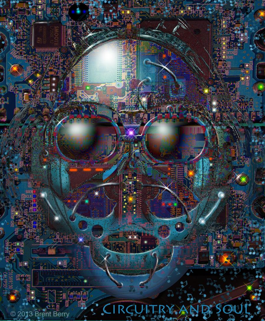 CircuitryAndSoul's Profile Picture