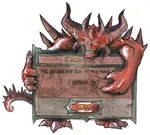 Diablo 3 Launch Issues Illustration