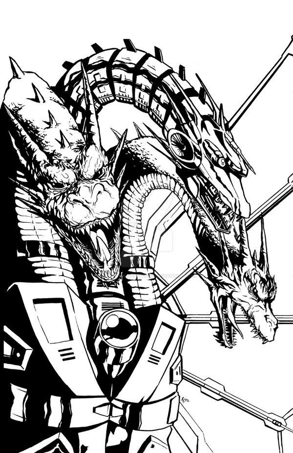 Image Result For Manga Wallpaper Black And Whitea
