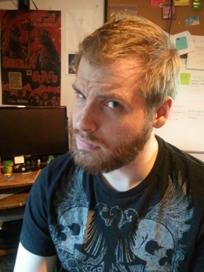 KillustrationStudios's Profile Picture