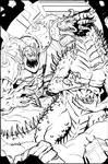 Gfantis Page 4 Inks