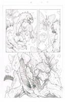 Page17small by KillustrationStudios