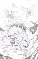 Page18small by KillustrationStudios