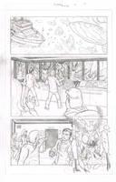Page19small by KillustrationStudios