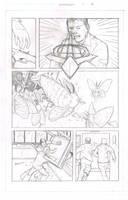 Page20small by KillustrationStudios