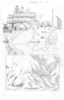 Page21small by KillustrationStudios