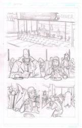 Page602032014 0000 by KillustrationStudios