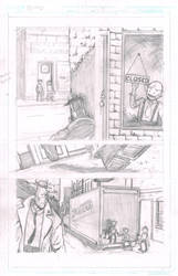 Page702052014 0000 by KillustrationStudios
