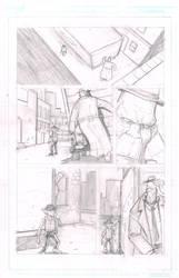 Page802062014 0000 by KillustrationStudios