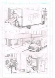 Page902102014 0000 by KillustrationStudios
