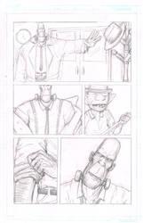Page1202172014 0000 by KillustrationStudios