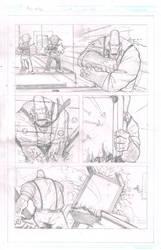 Page1602272014 0000 by KillustrationStudios
