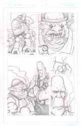 Page1703032014 0000 by KillustrationStudios