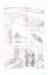 Page1803102014 0000 by KillustrationStudios