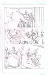 Page1904142014 0000 by KillustrationStudios