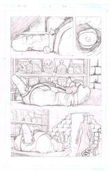 Page2007222014 0000 by KillustrationStudios