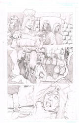 Page2107222014 0000 by KillustrationStudios