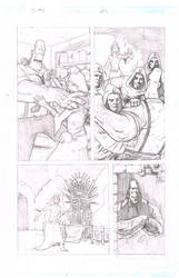 Page2208182014 0000 by KillustrationStudios