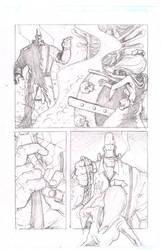 Page2308132014 0000 by KillustrationStudios