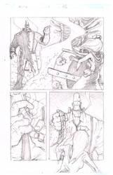 Page2308182014 0000 by KillustrationStudios
