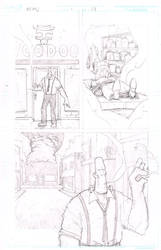 Page2408182014 0000 by KillustrationStudios