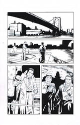Page101282014 0000 by KillustrationStudios
