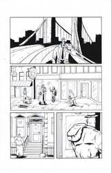Page401302014 0000 by KillustrationStudios